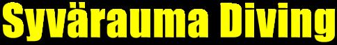 syvaraumadiving_logo